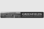 Greenfields Agricultural Holdings