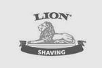 Lion Shaving