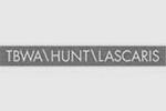 TBWA / Hunt / Lascaris
